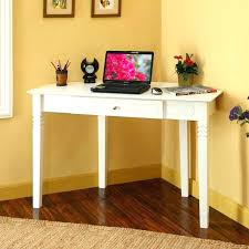 Small Corner Desk With Drawers Small Desk With Drawers Desk Corner Desk With Drawers Small Corner