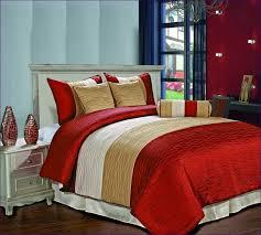 bedroom amazing womens beds beds melbourne bed mom bedroom