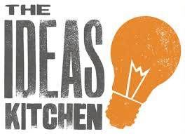the ideas kitchen the ideas kitchen history the ideas kitchen