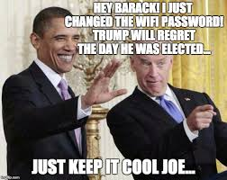 Joe Biden Meme - joe biden imgflip