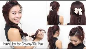 cute hairstyles for straight hair for cute hairstyle