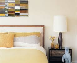 Mid Century Modern Baseboard Trim Bedroom Glamorous Diy Nightstand Trend Orange County Traditional