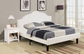 what is your favorite full bed headboard midcityeast
