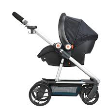Babies R Us Vibrating Chair Gb Evoq Travel System Stroller Teal Gb Babies