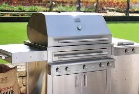 Backyard Grills Reviews by Gas U0026 Charcoal Grill Kalamazoo Outdoor Gourmet