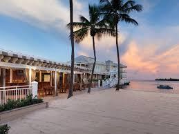 The 10 Best Delray Beach Restaurants 2017 Tripadvisor Hidden Gems In The Florida Keys Top Hotels Fun Things And Paradise