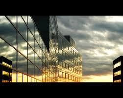architecture wallpaper home design ideas
