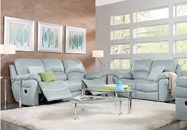 Modern Leather Living Room Furniture Sets Modern Leather Living Room Sets Contemporary Leather Furniture