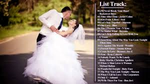 wedding songs the best of country wedding songs all time country wedding song