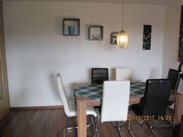 Schreibtisch Mit Erbau Kaufen 2 Zimmer Wohnungen Zu Vermieten Wolfsburg Mapio Net