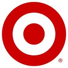 woodfield target black friday ad target jobs employment indeed com