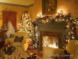baby nursery gorgeous country christmas decorations holiday