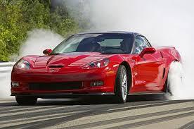 corvette uk price corvette zr1 review autocar