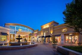 shopping mall in boise id boise towne square mall u0026 retail properties ggp