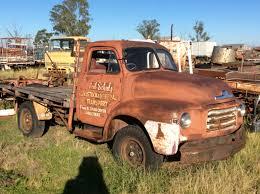 kenworth truck wreckers australia bedford a2 truck u0026 tractor parts u0026 wrecking