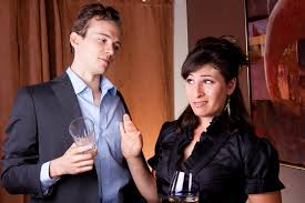 Red Flags When Dating Men Dear Girls Who Are Finally Ready To Date Nice Guys We Don U0027t