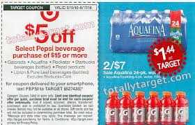target black friday gift cards terms and conditions awesome target deals on aquafina water u0026 starbucks with in ad