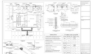 House Construction Blueprints Structural Engineering Services Maryland Northern Va Dc