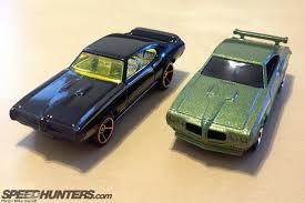 wheels show speedhunters