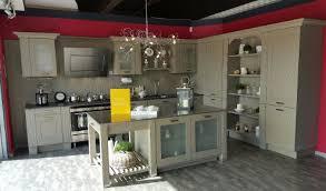 cuisines de charme magasin de cuisines strasbourg photos
