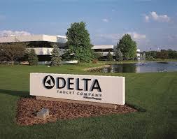 glass door company reviews delta faucets company best faucets decoration
