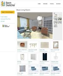 Interior Home Design Software by Improve Interior Design Product Sourcing With 3d Home Design