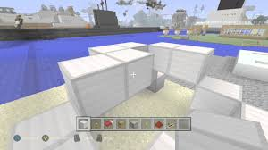 How To Build A Tent by Minecraft How To Build A Tent With Cool Piston Door Youtube