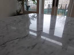 how to seal bluestone countertops how to remove stains and water marks from marble countertops