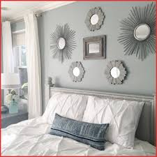 master bedroom paint ideas paint colors for master bedroom and bath effectively ahouse paint