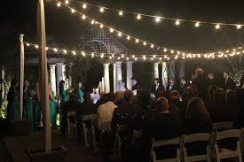 Daniel Stowe Botanical Garden by Post Katie And Joshua Moore U0027s Magical Wedding At Daniel Stowe