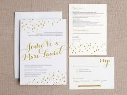 joliejolie design wedding and baby inspiration diy design and