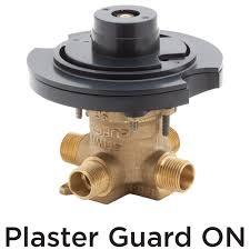pfister 0x8310a ox8 series tub shower rough valve faucet valves