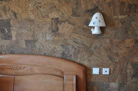 interior walls ideas wall cork board wall to make the art of interior walls of your