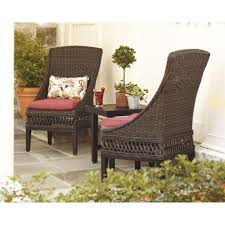 Tall Outdoor Table Tall Patio Table Beautiful Outdoor Patio Furniture For Hampton Bay