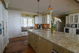big island kitchen design kitchen design italian kitchen kitchen