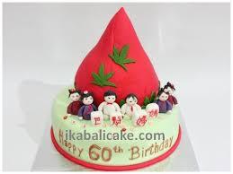 ika bali birthday cake your individual birthday cake in bali at