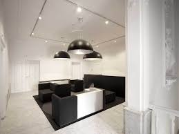 Office Design Concepts by Home Office 41 Top 10 Interior Office Design Ideas Modern