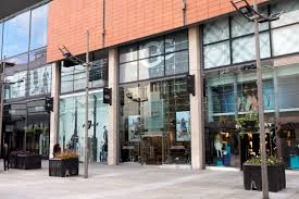 ugg sale manchester find a store at manchester arndale