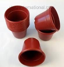 yiwu producer sell small plastic flower pot yiwu yiwu china yiwu