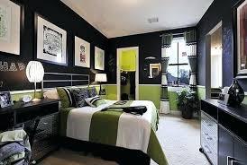 room designs for teenage guys teenage guy bedroom ideas teen guy bedroom ideas teen guy bedroom