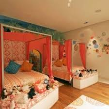 Contemporary Canopy Bed Mexico City Contemporary Canopy Bed Kids Modern With Wood Floor