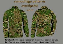 tropical camouflage designs camouflagepatterns wordpress com