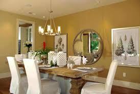fruitesborras 100 rustic chic dining room ideas images the