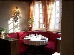 cours de cuisine nevers restaurant la botte de nevers nevers tourisme en bourgogne