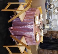 table and chair rentals nc equipment rentals in mt airy carolina party rental and