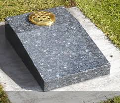 cemetery plaques cremation memorials cremation tablets plaques
