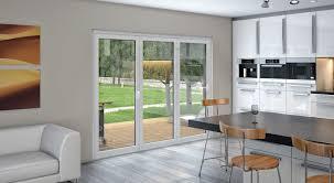 Folding Sliding Patio Doors Bifold Doors Cost Luxury Andersen Folding Patio Doors Cost 33 For
