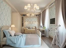 Bedroom Sets For Women Bedroom Cozy Bedroom Dream Bedroom Sfdark