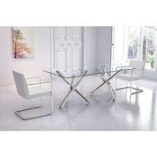metal kitchen furniture modern 4 legs metal kitchen dining tables kitchen dining