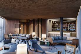 they robey hotel chicago vip rooftop bar up u0026 up marc